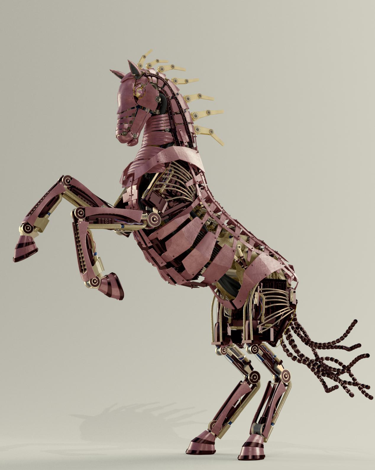masatomi_horse_blog